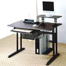 modern corporate office furniture decobizz com beautiful contemporary home office furniture