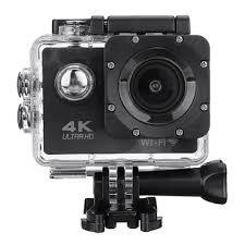 sj9000 <b>wifi</b> 4k 2inch 1080p <b>ultra</b> hd <b>waterproof</b> sport <b>action camera</b> ...