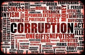 political corruption essay democracy and political corruption essay political corruption middot corruption in speechcorruption