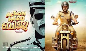 Image result for action hero biju