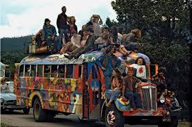<b>hippie</b> | History, Lifestyle, & Beliefs | Britannica