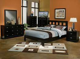 buying bedroom furniture best place to buy bedroom furniture bedroom furniture reviews on bedroom buy bedroom furniture