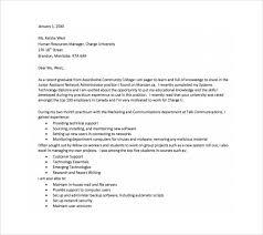 executive assistant cover letter pdf executive assistant cover letter