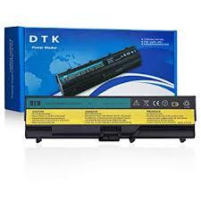 Dtk® New <b>Laptop Battery</b> Replacement for <b>Lenovo Ibm</b> Thinkpad ...