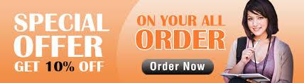 custom essay writing service amp help  essay helper uk order now banner