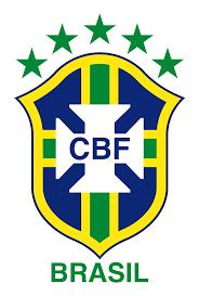 Resultado de imagem para COPA DO BRASIL DE FUTEBOL SUB-202015 LOGOS