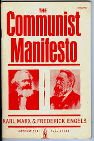 best images about marxism told you dangerous the communist manifesto karl marx frederick engels