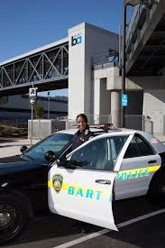 Image result for BART
