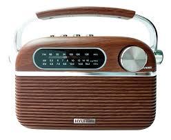 Купить <b>Радиоприемник HYUNDAI H-PSR200</b> в интернет ...