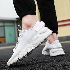 large size tennis <b>shoes</b> online -