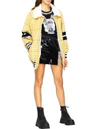 Shop <b>Frankie Morello</b> at italist | Best price in the market