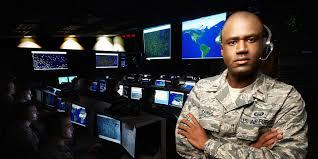 connecticut air national guard air national guard air battle manager