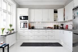 ideas modern cabinets gallery