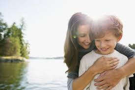 80 <b>Love</b> Quotes From a Parent to a <b>Child</b> | LoveToKnow