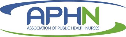 association of public health nurses home