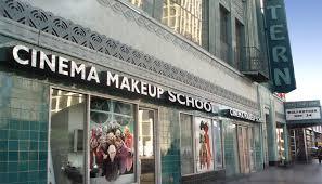 sdcc 2016 cinema makeup