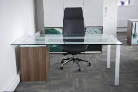 fabulous modern office desk curved wonderful modern rustic office desk about luxurious modern brilliant office work table