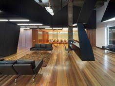 bgo headquarters by byn shanghai office design bbc sydney offices office