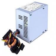 <b>Блок питания SVEN</b> ATX 350W PU-350AN (24+4pin 80mm fan ...