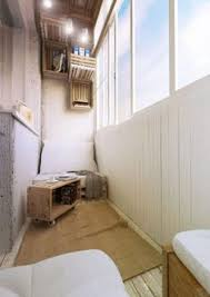 20 <b>Creative</b> Modern Ideas to Transform Small <b>Balcony</b> Designs ...