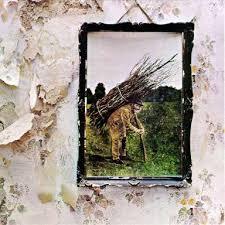 <b>Led Zeppelin</b> - Untitled (2014, <b>180</b> Gram, Vinyl) | Discogs