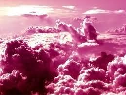 احلى صور باللون الزهري images?q=tbn:ANd9GcR