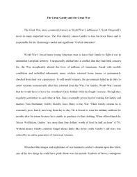 informative speech sample essay  essay cover letter a good expository essay informative sampleexample extra medium size