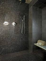 bathroom shower tile design color combinations:  images about bathroom on pinterest toilets blue tiles and gray bathrooms