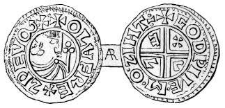 <b>III</b>. <b>Olaf</b> svéd király – Wikipédia