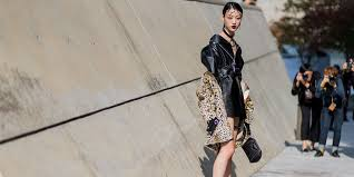 10 <b>Korean Fashion</b> Trends Which Will Become Bigger In 2020