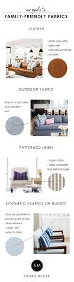 Kid Living Room Furniture 17 Best Ideas About Kid Friendly Office Furniture On Pinterest