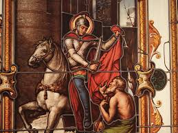 Image result for st martin of tours