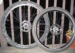 <b>29er</b> (bicycle) - Wikipedia