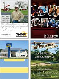 business directory 2014 2015 angleton chamber documents 38 business directory and community resource guide