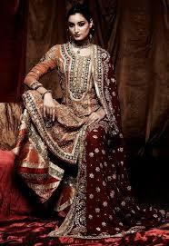 superior girls full bollywood superior dresses style  for girls by ritu kumar