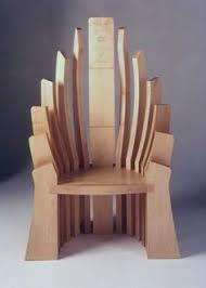 Chairs / Seating: лучшие изображения (481) в 2019 г. | Дизайн ...