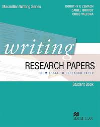 research writing help can anyone recommend a good resume writing accounting research paper