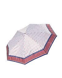Модные <b>зонты</b> : приобрести <b>зонты</b> в Москва по стоимости от 456 ...