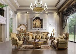 modern of luxury living room furniture ideas with modern white awesome luxury living room big living room furniture living room