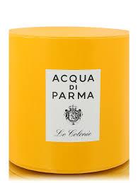 Acqua di Parma <b>набор парфюмерный воды</b> 3x20 мл travel (449101).
