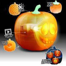 Best value <b>Halloween</b> Projector – Great deals on <b>Halloween</b> ...