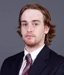 Brian Fleming - Men's Hockey - Manhattanville College <b>Athletics</b>