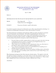 business memo examples letterhead template sample business memo examples 2222489 png