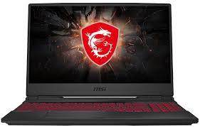 <b>Ноутбук MSI GL65 10SCSR-017RU</b> (Intel Core i7-10750H/8GB ...