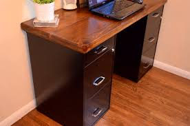 bathroomfoxy home office desk ideas homemade bathroomfoxy home office desk ideas homemade modest dual accessories corner amazing diy office desk