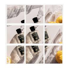 <b>ACQUA DI PARMA</b> - Selfridges   Shop Online