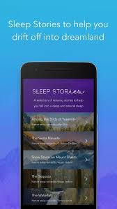 best guided meditation apps for android take a breathe and calm meditate sleep relax by calm com inc