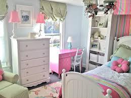 girls blue inspiring teenage bedroom teen girl rooms cute bedroom ideas