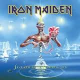 <b>Iron Maiden</b>: <b>Death</b> on the Road - Music on Google Play