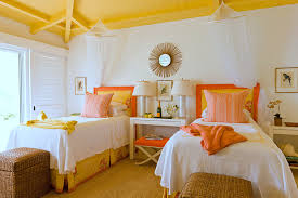 third bedroom caribbean soul villa caribbean soul villa belizean cove estates caribbean bedroom furniture